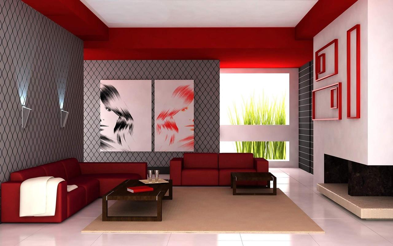 Comment décorer simplement, mais élégamment, vos murs ?